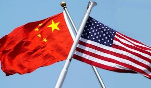 America 1908 China 2018