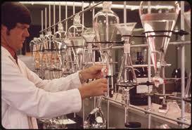 bad china hiring chemical