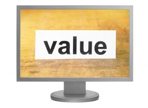 Knowing Your Core values