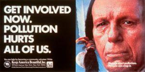 People_Start_Pollution_-_1971_Ad