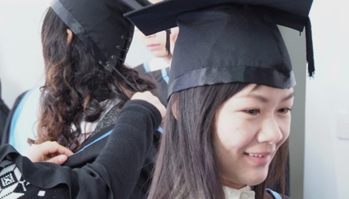 Recent College Graduate Resumes SHI Group