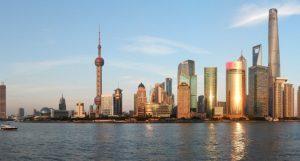 recruitment agency china