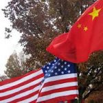Small Business Export to China is unravelable