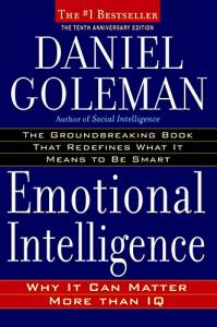 value of emotional intelligence