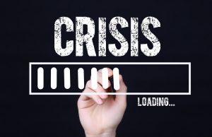 COVID-19 Hiring in Crisis