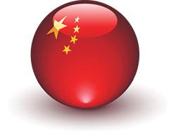 China business leadership blog