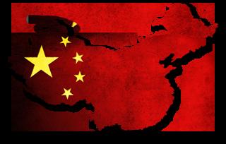 recruitment in china