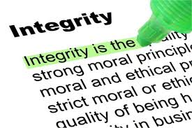 hire for integrity