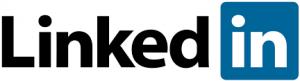 LinkedIn for Hiring