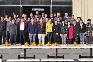 Hiring China Expats