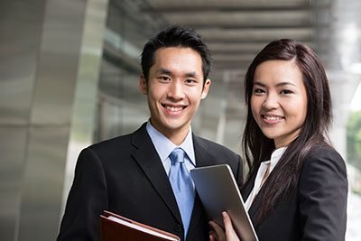 Recruitment agency china recruiting executive search recruitment
