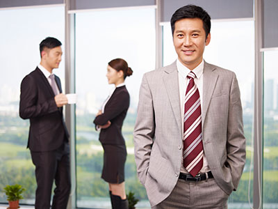shi group executive search china executive recruiters china