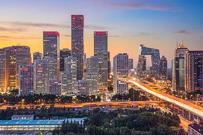 china recruitment agency recruiter beijing recruiters shanghai