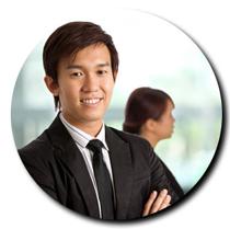 recruitment process outsourcing china